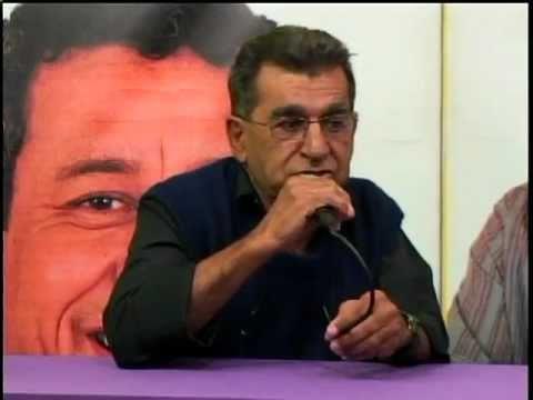 Debate dos Fatos na TVV ed.16 10/06/2011(5/5)