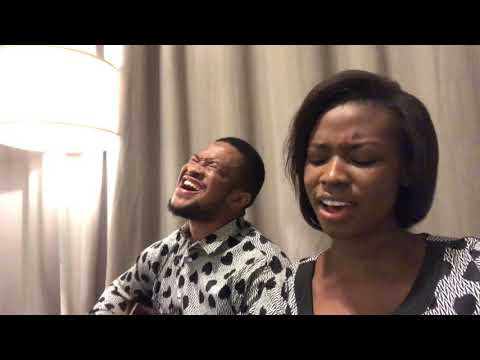 NIGERIA WILL BE GREAT|| Lawrence and Darasimi Oyor