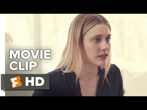 Mistress America (Clip 'You're Funny')