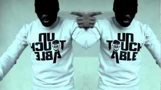 Mac Tyer - Freestyle #4 UNTOUCHABLE