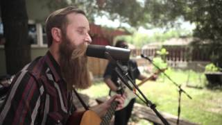 Jack Grelle - Hooked On Your Lovin'