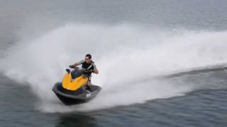 5. 2012 Yamaha FZS