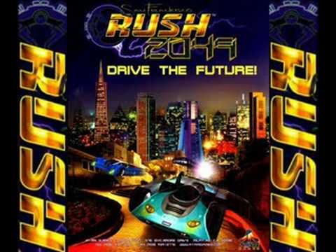trancey - San Fancisco Rush 2049 soundtrack - song 11. SUBSCRIBE!