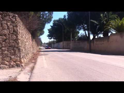 Ferrari F12 TRS | Video