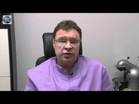 Стоматология в Израиле.Методики доктора Лави