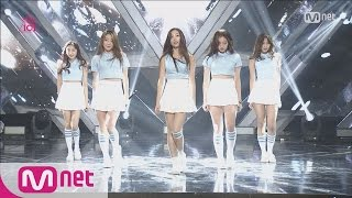 Video [Produce 101] Perfect Group Dance? – Group 1 Girl's Generation ♬Into the New World EP.03 20160205 MP3, 3GP, MP4, WEBM, AVI, FLV Mei 2018