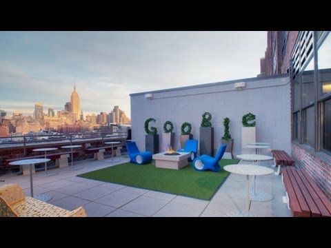 google office - Find out what it's like to work at Google's New York office. http://www.google.com/jobs/youtubevideovig.