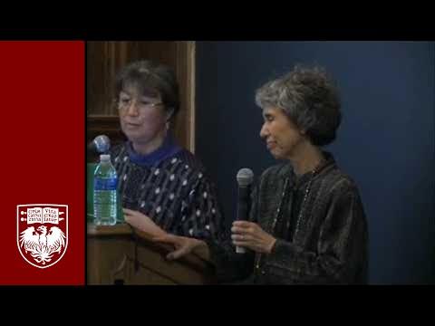 Das atomare Zeitalter II: Fukushima - Tagung II - Japanisch
