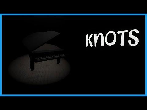 Knots: by Pixelated | Coaster Spotlight 540 #PlanetCoaster