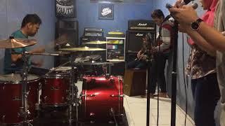 Garasi - Hilang (Cover by TJG Band)