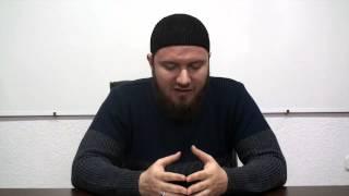 Kamata (III) - Hilet kamatore, Kushtet e këmbimit dhe Dispozitat e parave - Hoxhë Omer Zaimi