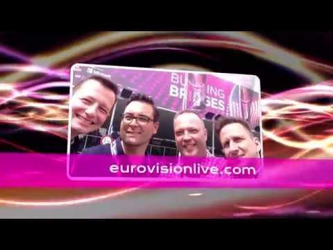 Video Blog Wien - Folge 3: Donau Cruise