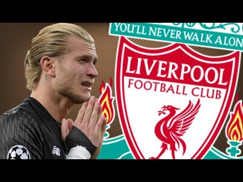 KARIUS TO REMAIN LIVERPOOL'S NUMBER ONE?! LATEST TRANSFER NEWS