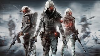 Video Tom Clancy's Ghost Recon Phantoms - Gameplay [FR] MP3, 3GP, MP4, WEBM, AVI, FLV Januari 2019