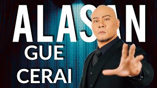 Video STAND UP COMEDY DEDDY CORBUZIER (ALASAN CERAI) MP3, 3GP, MP4, WEBM, AVI, FLV Maret 2019