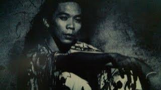 Slank - Bimbim Jangan Menangis (Official Music Video) Video