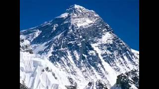 Video Fakta Mayat Mayat Pendaki di Gunung Everest yg berusia 50 tahun masih utuh!😲 MP3, 3GP, MP4, WEBM, AVI, FLV Juni 2019