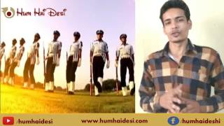 On the occasion of Diwali a message for Indian soldiers#sandesh2soliderswebsite : http://humhaidesi.comVisit our fb page :-  https://goo.gl/dOh2Q7follow in twitter  :-  https://twitter.com/humhdesi