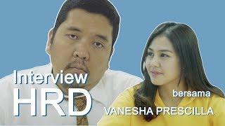 Video Vanesha Prescilla Dibikin Pangling Cowok Mirip Dilan MP3, 3GP, MP4, WEBM, AVI, FLV Agustus 2018