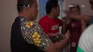 Video Baru Mau Pacaran, Pria Ini Malah Ditangkap Karena Edarkan Ganja - 86 MP3, 3GP, MP4, WEBM, AVI, FLV Agustus 2018