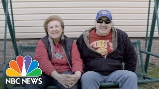 Video From Obama To Trump: Inside The County That Flipped The Election In Pennsylvania   NBC News MP3, 3GP, MP4, WEBM, AVI, FLV Maret 2019