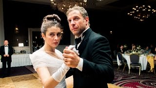 Nonton Wild Tales clip - Until death do us part Film Subtitle Indonesia Streaming Movie Download