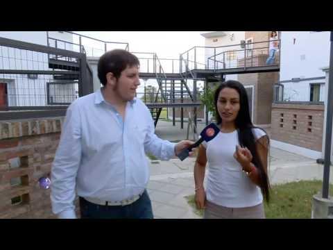 #LaVozDeLaCalle | Vivir en las residencias Universitarias