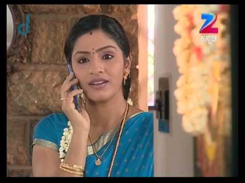 Chi. Sow. Savithri - Episode 1156 - Best Scene 21 September 2014 06 PM