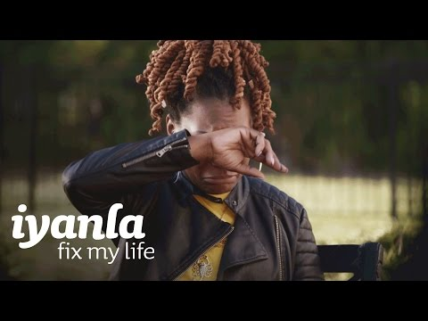 A Daughter Finds Out She's Been Friends with Her Mother's Rapist | Iyanla: Fix My Life | OWN