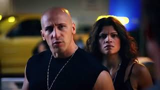 Nonton Fast and furious 8 [ parodie ] Film Subtitle Indonesia Streaming Movie Download