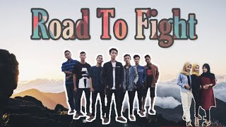 Video Road To Fight•Part 1 MP3, 3GP, MP4, WEBM, AVI, FLV Mei 2019