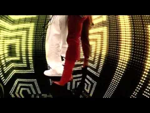 Rock Your Body (Feat. Vanessa Marquez)