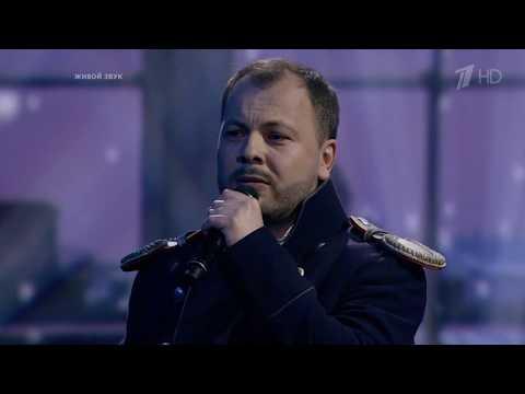 Певец из народа на первом канале. Жюри в шоке - DomaVideo.Ru