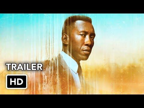 True Detective Season 3 Trailer #2 (HD)
