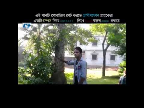 Download ''by jony''bangla song 2015'' HD Mp4 3GP Video and MP3