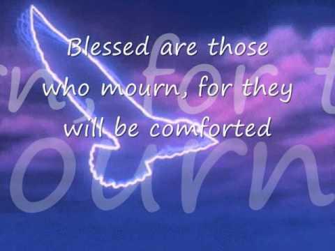 Open The Floodgates Of Heaven Let It Rain pAUL MORTON Rain down on Us Lord! Worship