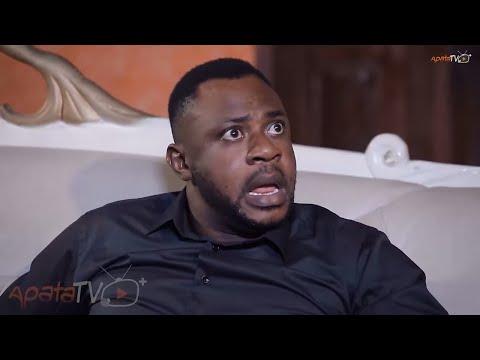 Mokoore Latest Yoruba Movie 2019 Drama Starring Odunlade Adekola | Kemi Korede | Segun Ogungbe