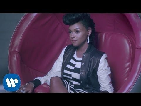 primetime - Janelle Monáe - PrimeTime ft. Miguel Directed By: ALAN FERGUSON PrimeTime is a love story based on the early adventures of Cindi Mayweather (Janelle Monáe) a...