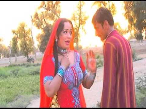 Saraiki - NEW Saraiki Songs Pakistani 2015 Punjabi, Seraiki, Cultural, Folk, Song Saraiki I like this musicPakistan. Pakistani Saraiki Song Very Nice & Beautiful Video...