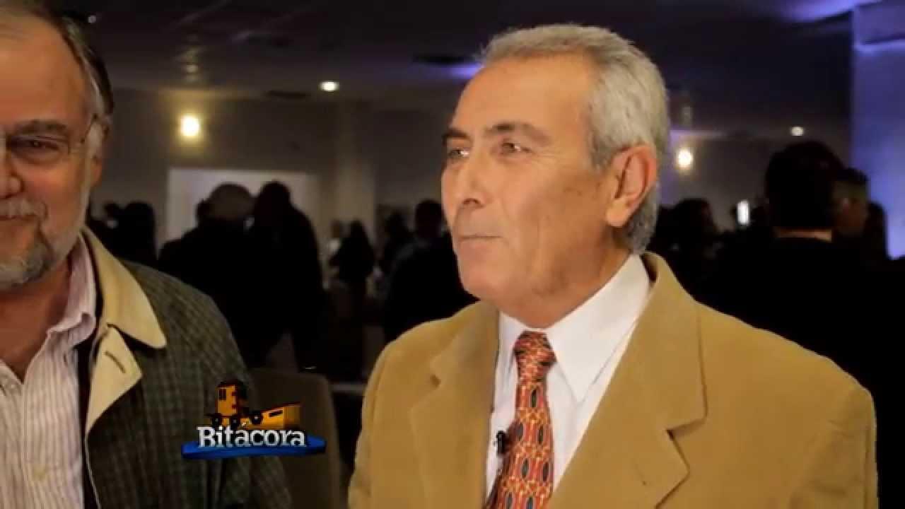 21 Aniversario del Consorcio de Gestión del Puerto de Bahia Blanca
