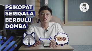 Video 🔪PSIKOPAT YANG MEMBOHONGI PUBLIK.. MP3, 3GP, MP4, WEBM, AVI, FLV September 2019