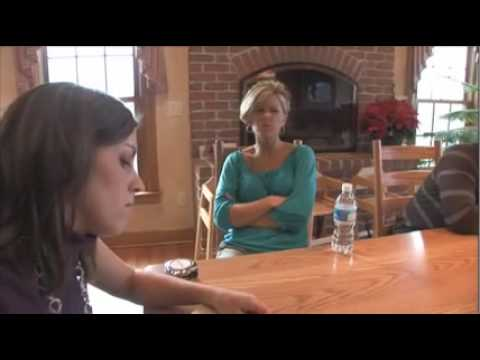 Jon & Kate Plus 8 Ep. 5.08 Preview