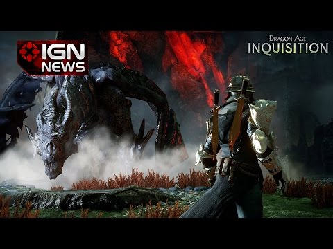 million - Dragon Age Inquisition was one of the biggest games of last year, both in terms of sales, reception, and the sheer amount of content BioWare managed to pack into the single-player campaign....