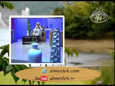 جبريل يأتي النبي في صورة آدمي