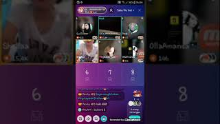 Video Bigo live hot room MP3, 3GP, MP4, WEBM, AVI, FLV Juli 2018