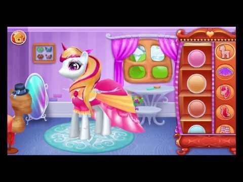 Coco Pony - My Dream Pet iPhone Gameplay:  Gameplay #2http://www.ascendents.net/?v=ED8cYa584C0Click Here to Subscribehttp://www.youtube.com/subscription_center?add_user=DroidCheat*If you enjoyed my video pleaseComment, Like, Favorite, Subscribeand Share as this really helps me  :)FacebookPerfilhttp://www.facebook.com/lucas.silva.3348390Fan Pagehttp://www.facebook.com/lucasil8aMore Videoshttp://www.youtube.com/DroidCheatiTunes App Storehttp://itunes.apple.com/gb/app/coco-pony-my-dream-pet/id963668030?mt=8*Playlists Hungry Shark Evolutionhttp://www.youtube.com/playlist?list=PL0nbKWe8lMkK1Z0LfBCdx3viTQr5WBHCX*Pouhttp://www.youtube.com/playlist?list=PL0nbKWe8lMkLWeka6q4KGk9khezThSa4y*Gameplayhttp://www.youtube.com/playlist?list=PL0nbKWe8lMkJgQCA2_N1kTTK2qk7LifQb*Subway Surfers http://www.youtube.com/playlist?list=PL0nbKWe8lMkJxN1_hhWMhONPHWp_VOT2O*Angry Birdshttp://www.youtube.com/playlist?list=PL0nbKWe8lMkLZvgE0MIi2wdZw6_QoujwD~~ Fly away to a far away land and fall in love with your brand new dream pet, Coco Pony! ~~ Dress up and care for your pony! Style, pet, feed her and so much more! ~~ Enjoy tons of interactive activities in the magical 3D Pony World!Your dream pet just flew into your life! Meet Coco Pony, the most beautiful and fashionable pony in Pony World! She's all yours and needs your love and care to flourish and shine bright! Care for your new best friend and make her the happiest pony in Pony World! * Customize your dream pony - exactly as you like!* Choose from tons of delicious snacks to feed your hungry pony! * Bathe your pony 'till she's sparkling and clean! * Treat your injured pony with special pony tools! * Play sweet and fun-filled games with your adorable pony! * Dress up your pony in a variety of stylish outfits and cute accessories! * Play the Rainbow Race game! How fast can your pony run?! * Photo booth fun! Take a picture with your new best friend! * Enjoy adorable and interactive 3D animations!