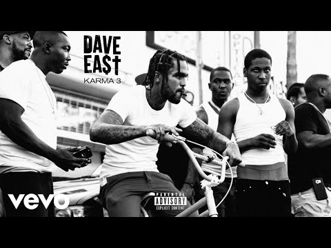 Dave East - Fuck Dat (Audio) ft. Young Dolph