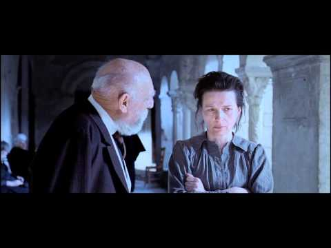 Camille Claudel 1915 (UK Trailer)