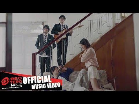 ทุกวัน(if) [MV] - Scrubb
