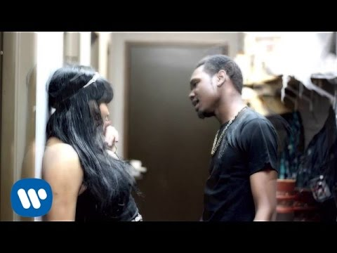 Video KRANIUM - NOBODY HAS TO KNOW (OFFICIAL RAW VIDEO) download in MP3, 3GP, MP4, WEBM, AVI, FLV January 2017